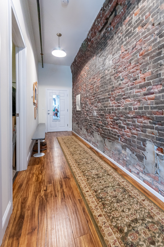 1 Bedroom Apartment Bangor Maine