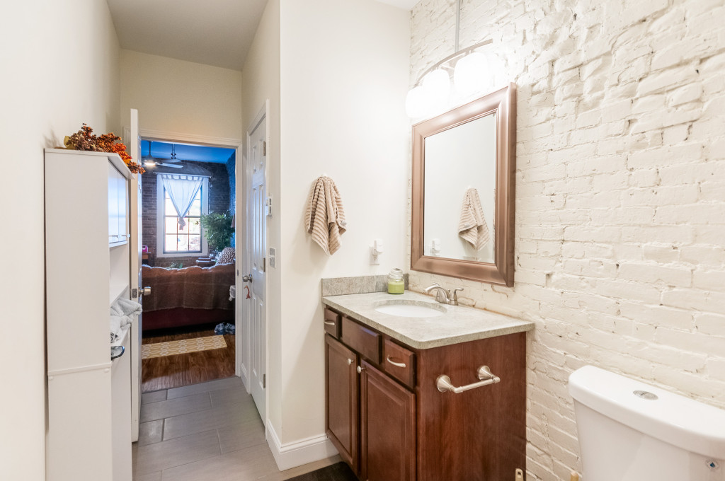 1 & 2 Bedroom Apartments Bangor Maine
