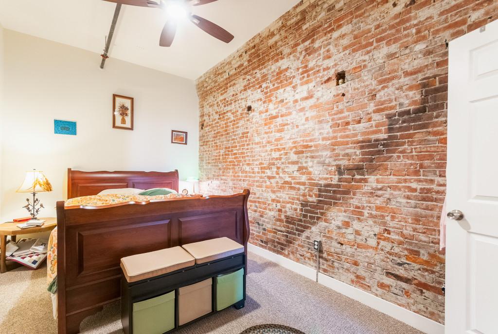2 Bedroom Apartment Bangor Maine
